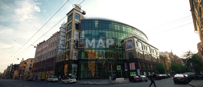 Apriori Gallery (Moscow)