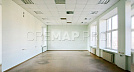 Business center Rizhskiy 58 50 m2